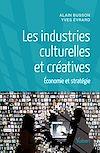 Télécharger le livre :  Les industries culturelles et créatives