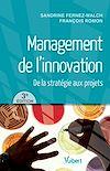 Télécharger le livre :  Management de l'innovation