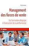 Télécharger le livre :  Management des forces de vente