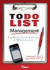 Télécharger le livre :  Management
