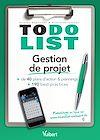 Télécharger le livre :  Gestion de projet