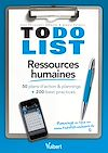 Télécharger le livre :  Ressources humaines