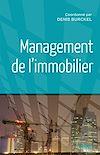 Télécharger le livre :  Management de l'immobilier