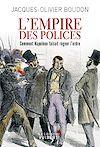 Télécharger le livre :  L'Empire des polices