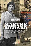 Télécharger le livre :  Marthe Richard