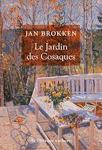 Téléchargez le livre :  Le Jardin des Cosaques