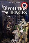 Télécharger le livre :  La Révolution des sciences