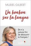 Télécharger le livre :  Un bonbon sur la langue