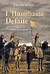 Télécharger le livre :  L'Humiliante Défaite