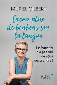 Téléchargez le livre :  Encore plus de bonbons sur la langue