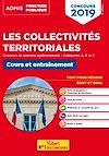 Télécharger le livre :  Les collectivités territoriales en France - Catégories A, B et C - Cours et QCM
