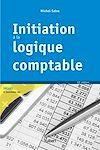 Télécharger le livre :  Initiation à la logique comptable