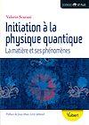 Télécharger le livre :  Initiation à la physique quantique