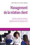 Télécharger le livre :  Management de la relation client