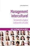 Télécharger le livre :  Management interculturel
