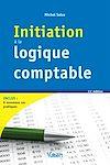 Télécharger le livre :  Initiation à la logique comptable 2017