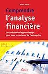 Télécharger le livre :  Comprendre l'analyse financière