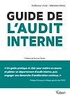 Télécharger le livre :  Guide de l'audit interne