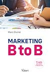 Télécharger le livre :  Marketing B to B