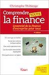 Télécharger le livre :  Comprendre toute la finance