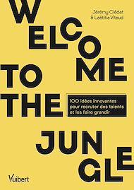 Téléchargez le livre :  Welcome to the jungle
