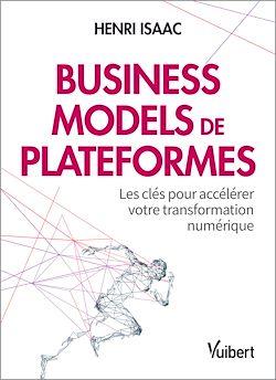 Download the eBook: Business models de plateformes