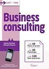Télécharger le livre :  Business consulting