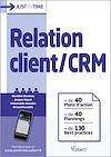 Télécharger le livre :  Relation client / CRM