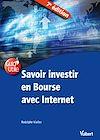 Télécharger le livre :  Savoir investir en Bourse avec Internet