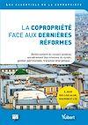 Télécharger le livre :  La copropriété face aux dernières réformes
