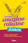 Télécharger le livre :  Devenir concepteur-rédacteur en publicité
