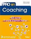 Télécharger le livre :  Pro en... Coaching