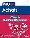 Télécharger le livre :  Pro en Achats