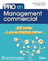 Télécharger le livre :  Pro en... Management commercial