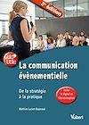 Télécharger le livre :  Communication événementielle 3e éd.