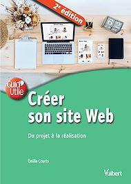 Téléchargez le livre :  Créer son site Web