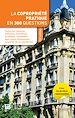 Télécharger le livre : La copropriété pratique en 300 questions