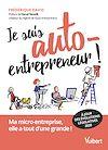Télécharger le livre :  Je suis auto-entrepreneur !