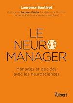 Téléchargez le livre :  Le neuro-manager