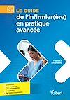 Télécharger le livre :  Guide pratique de l'Infirmier de pratique avancée