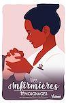 Télécharger le livre :  Vies d'infirmières