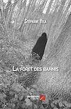 Télécharger le livre :  La forêt des bannis