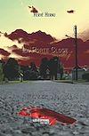 Télécharger le livre :  La Porte Close