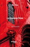 Télécharger le livre :  La Confrérie Noire