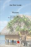 Télécharger le livre :  HUAHINE : Une île en polynésie / An island in french Polynesia