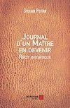 Télécharger le livre :  Journal d'un Maître en devenir