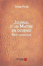 Téléchargez le livre :  Journal d'un Maître en devenir