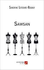 Téléchargez le livre :  Sawsan