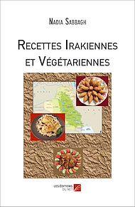 Téléchargez le livre :  Recettes Irakiennes et Végétariennes