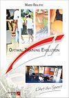 Télécharger le livre :  Optimal Training Evolution